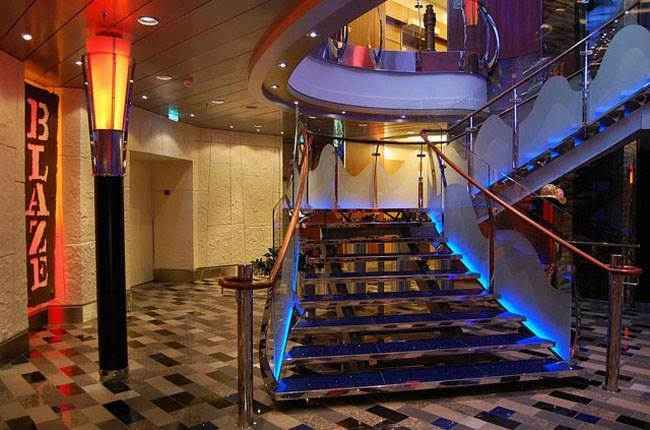oasis-of-the-seas - imagenes 19