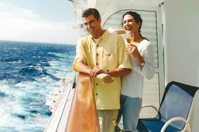 radiance-of-the-seas - imagenes 1
