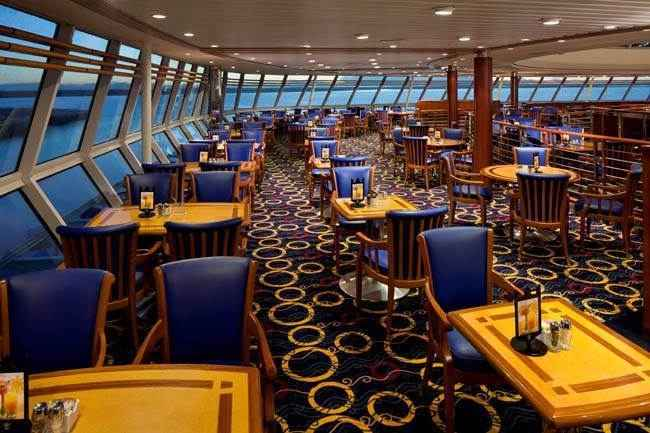 rhapsody-of-the-seas - images 1