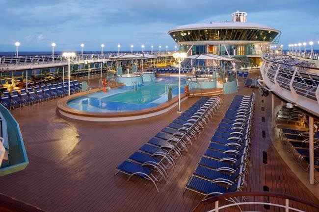 rhapsody-of-the-seas - imagenes 9