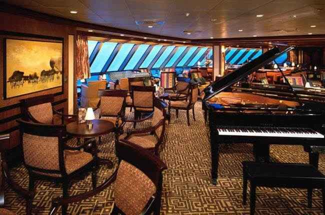 serenade-of-the-seas - immagini 11