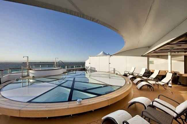 seabourn-sojourn - images 2