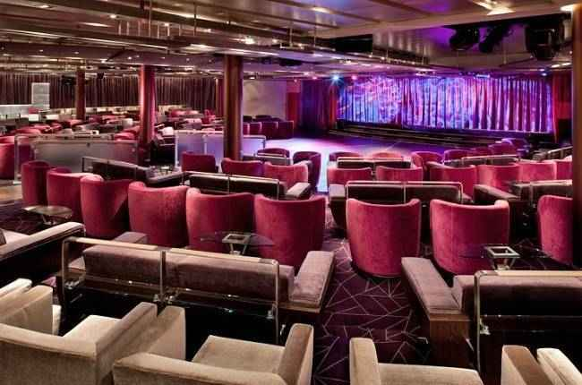 seabourn-sojourn - images 3