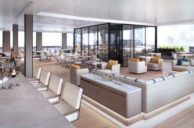 the-ritz-carlton-yacht-1 - images 2