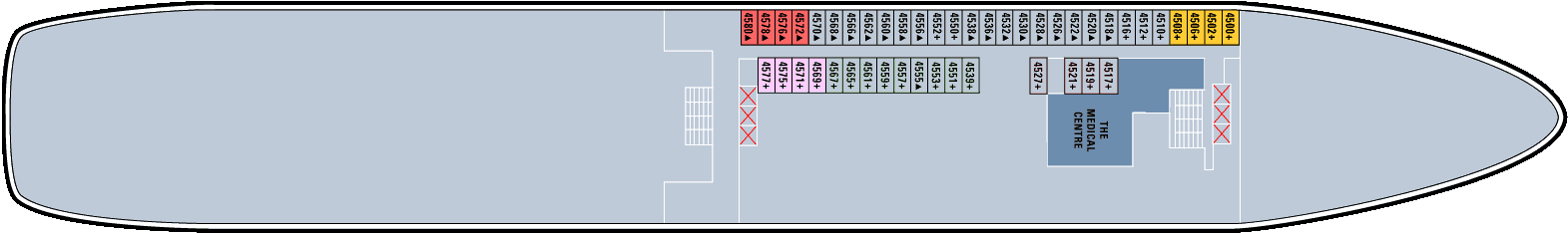 deck4