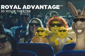 Films en 3D