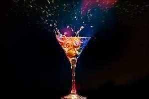 Bars, clubs et soirées
