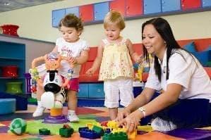 Programme Royal Babies® et Royal Tots