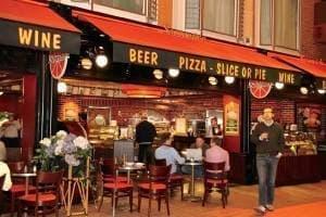 Pizzeria Sorrentos