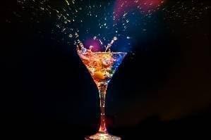 15 Bars, clubs et salons uniques