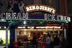 Ben et Jerry's