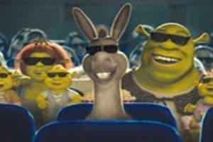 Cinéma 3D