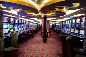 Casino Royale®