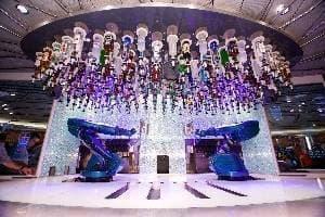 Bar Bionic