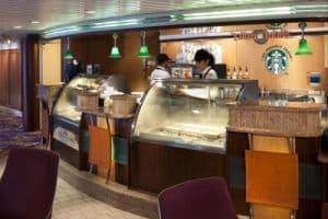 Café Latte-Tudes