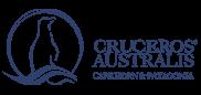 Cruceros Australis