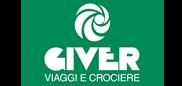 Giver Viaggi