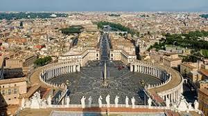 Musées du Vatican, la chapelle Sixtine et de la Basilique Saint-Pierre - Accès préférentiel