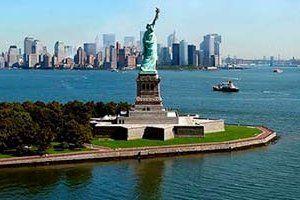 Cape Liberty