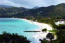 Saint George (Grenade)