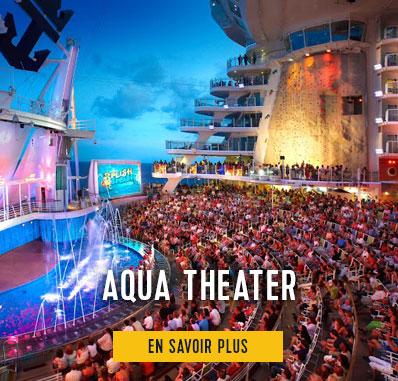 Aqua théâtre