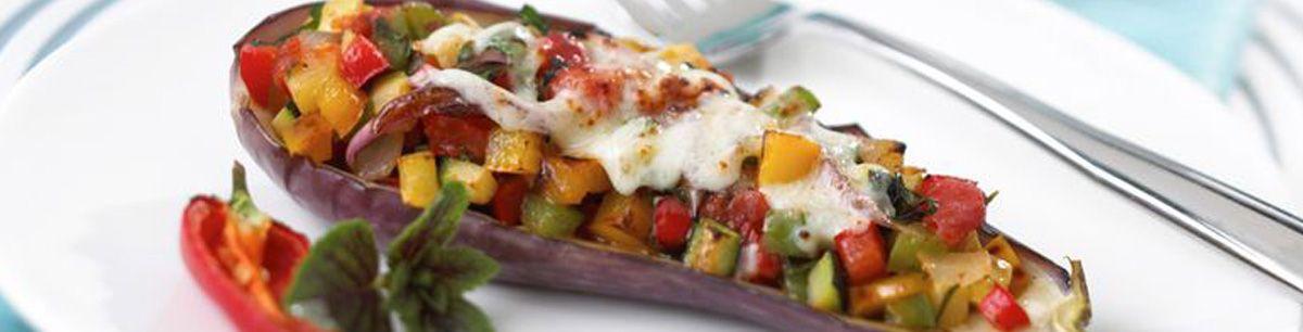 Et pour les amoureux de la cuisine Méditerranéenne